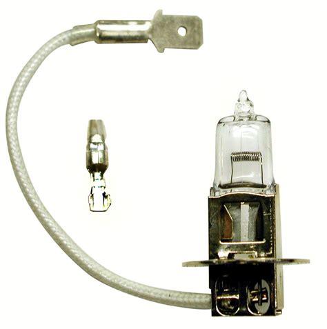 five peterson vh549 12v 100 watt h3 halogen offroad light