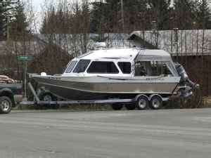 duckworth boats for sale by owner 2009 duckworth pacific navigator for sale by owner
