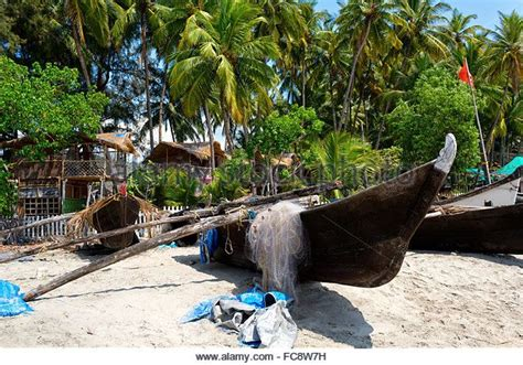 fishing boat builders in kerala 1000 images about india daman goa cochin on pinterest