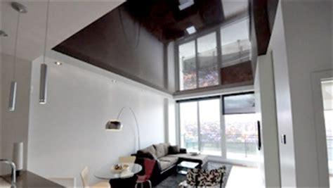 Forum Plafond Tendu by Les Plafonds Tendus Id 233 Es Design Pour Votre Maison