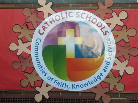 themes for education week 26 best catholic education week images on pinterest