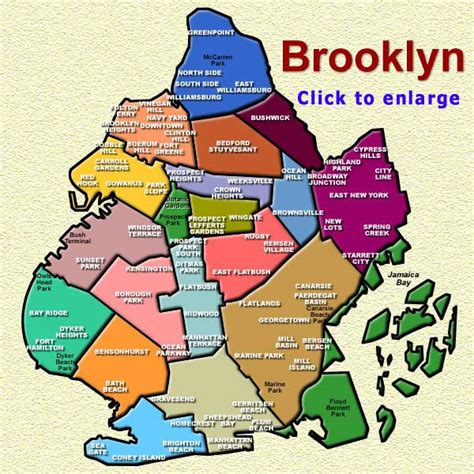 zip code map brooklyn pin by diana lynn on can take the girl outta brooklyn
