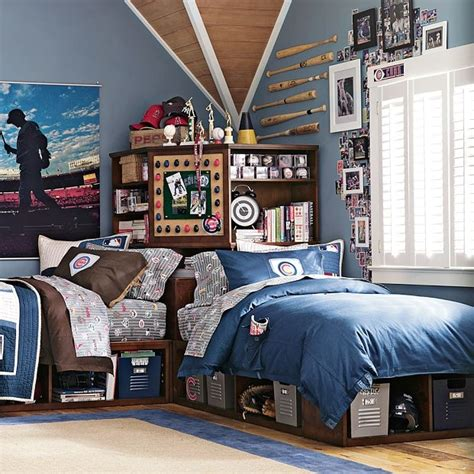 Teenage Bedroom Ideas Boys | teenage boys rooms my home rocks
