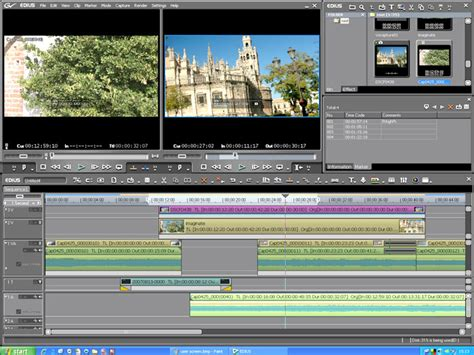 sony vegas free montage template sony vegas free montage