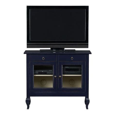 tv cabinet with glass doors home