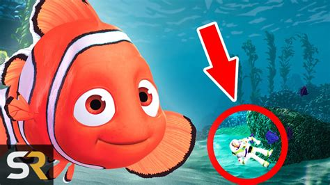 7 Things You Should About Subliminal Messages by 10 Amazing Details In Disney 2 Viyoutube
