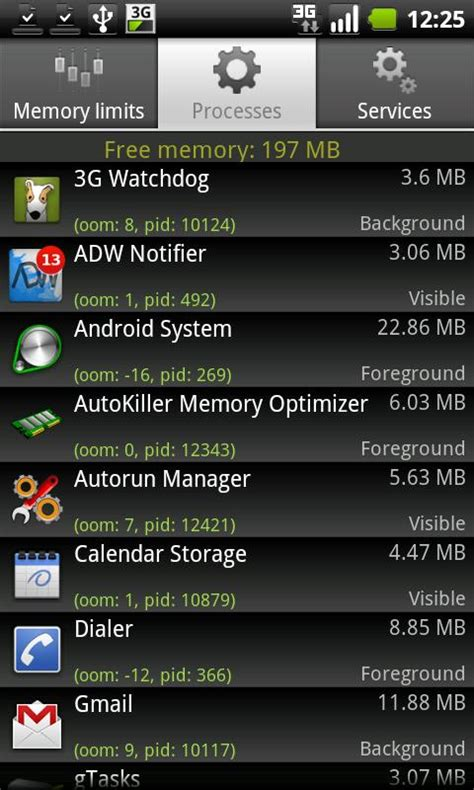 autokiller memory optimizer pro apk 10 21 11 android apk