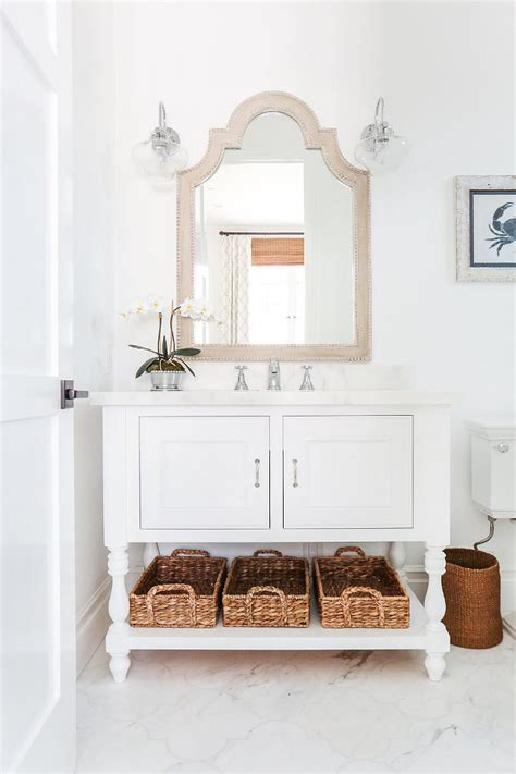 coastal bathroom vanities california beach house with coastal interiors home bunch