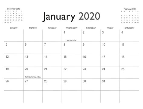 calendar printable  holidays list   printable calendars page
