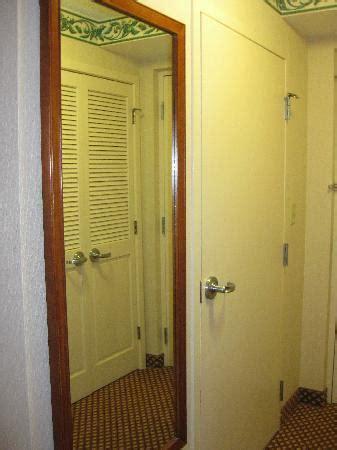 full length bathroom mirror bathroom door and full length mirror picture of hilton