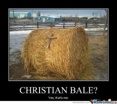 Christian Bale Meme - christianity memes best collection of funny christianity