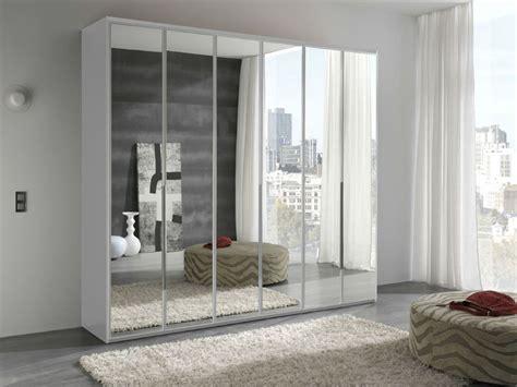 tienda armarios armario empotrado a medida obra muebles valencia