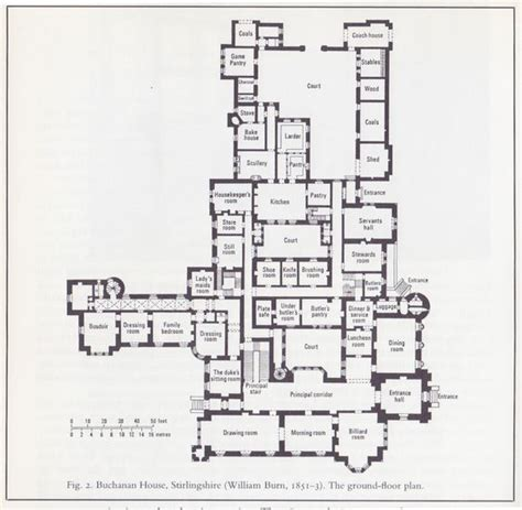thornewood castle floor plan pinterest the world s catalog of ideas