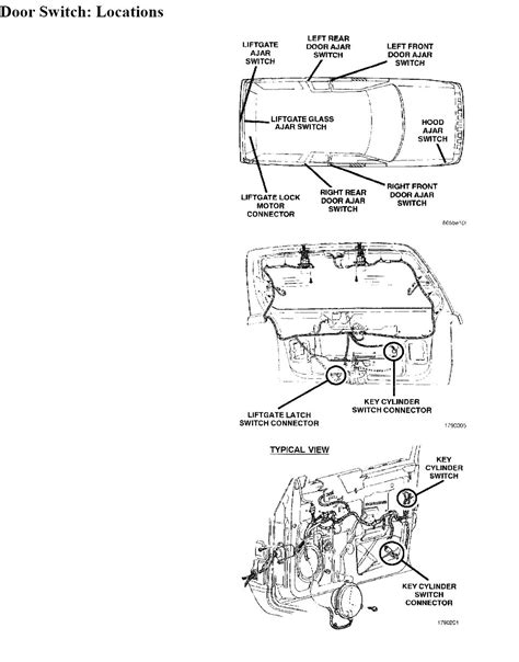 jeep cherokee engine light stays on 1997 jeep cherokee key switch wiring 36 wiring diagram