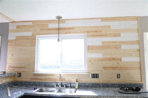 beadboard backsplash diy 17 best images about small spaces on tiny
