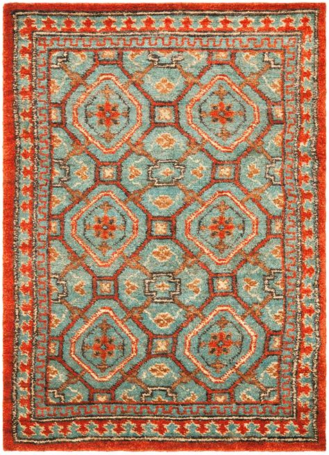 Ralph Area Rug by Ralph Area Rugs Rugs Ideas
