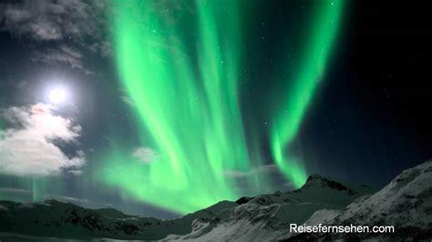 norwegen norway aurora borealis nordlichter