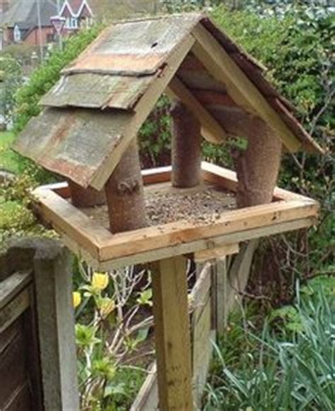 bird table ideas on pinterest bird feeders wild birds
