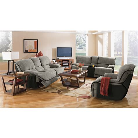 value city living room furniture laguna ii dual reclining sofa value city furniture