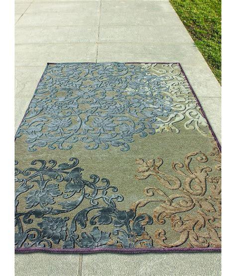 alfombra vintage comprar alfombra vintage pixie
