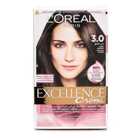 loreal hair color salt and pepper loreal hair color salt and pepper 6 different kinds of