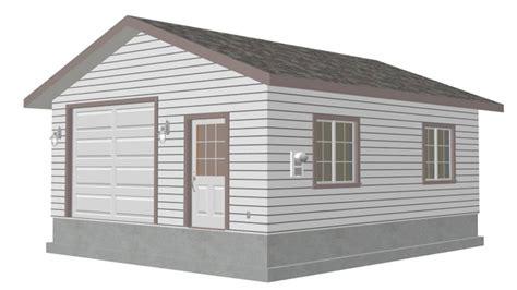inspiring garage design plans 9 20 x 24 shed plans 20 x 20 shed design 20 x 24 shed plans detached building