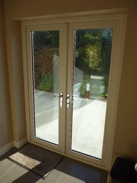Patio Doors Kildare Image 1