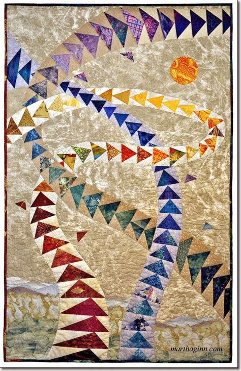 quilt pattern flying geese variation 194 best flying geese images on pinterest quilting