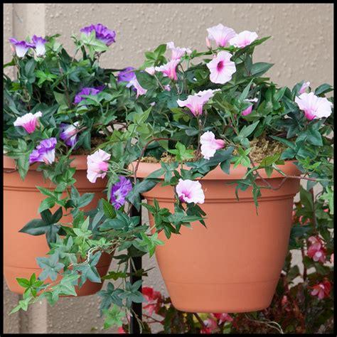 Artificial Garden Flowers Artificial Hanging Flowers Outdoor Artificial Vines Faux Vines