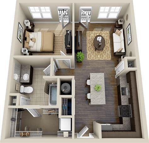 home design 3d data one bedroom house plans http www