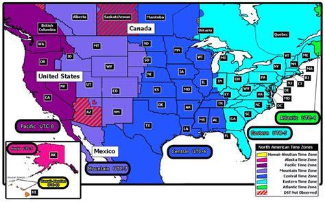 printable world clock printable us time zone map time zones map usa printable
