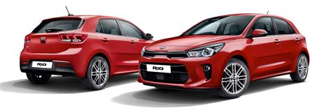 Kia Price Malaysia Naza Kia To Launch Six New Models In Malaysia This Year
