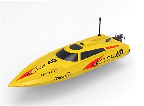 big rc boats for sale popular big rc boats buy cheap big rc boats lots from