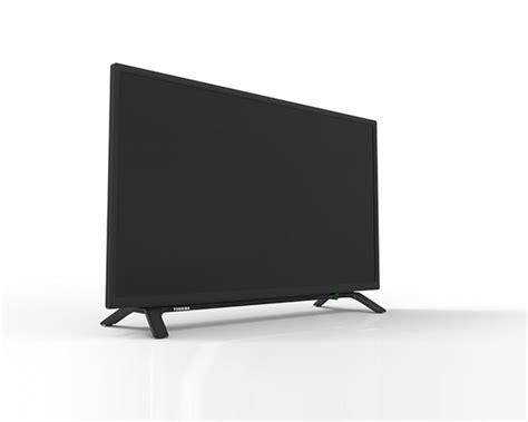 Tv Led Toshiba Usb toshiba led tv 32 inch buy 32l1600ea elaraby