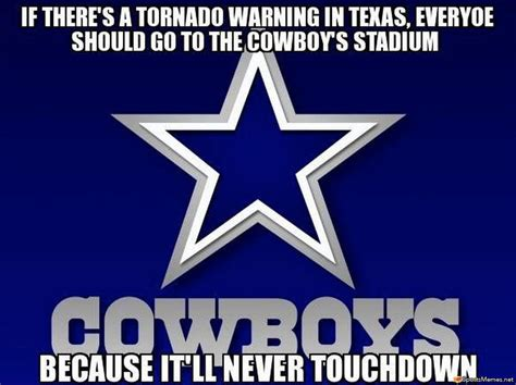 Dallas Memes - dallas memes 28 images rihanna should date the cowboys