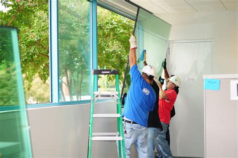 window window glass replacement services brisbane