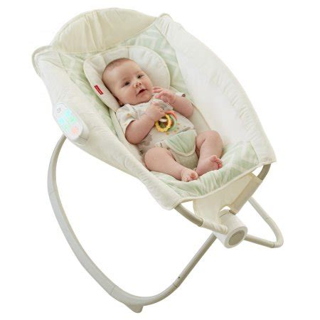 baby sleep swing overnight fisher price deluxe auto rock n play sleeper with