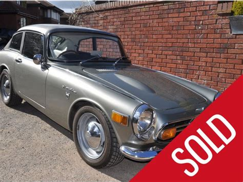 honda cars for sale 1969 honda s800 for sale classic cars for sale uk