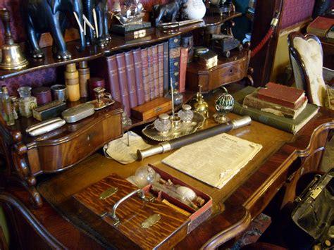 sherlock museum en londres gu 237 a actualizada 2018