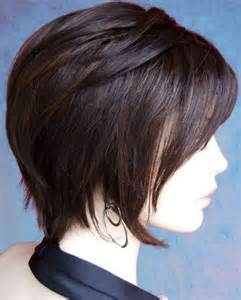 how to style chin length layered hair chin length hairstyles 2015 full dose