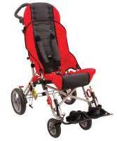 Lightweight wheelchair pediatric wheelchair convaid