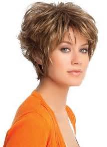 hairstyles from the back for 50 short hairstyles for women over 50 for 2016