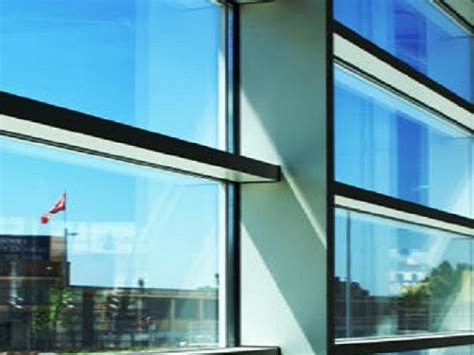 curtain wall company curtain wall companies ontario curtain menzilperde net