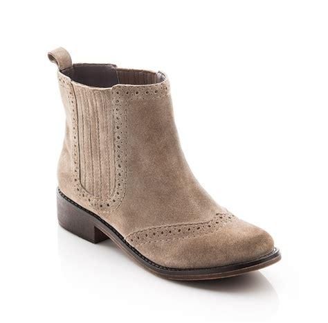 comfort shoes washington dc 1000 images about i love boots on pinterest leg
