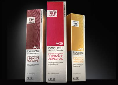 age hair color haircolor products product categories zotos professional