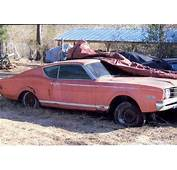 February 26 2013 Auto Parts  Salvage Yards No Comments