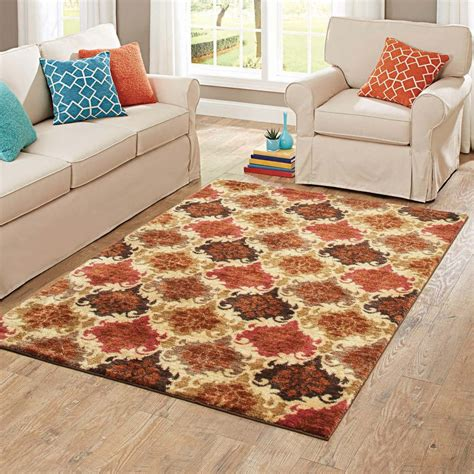 walmart area rug exceptional better homes and gardens rugs 5 better homes and better homes and gardens gray