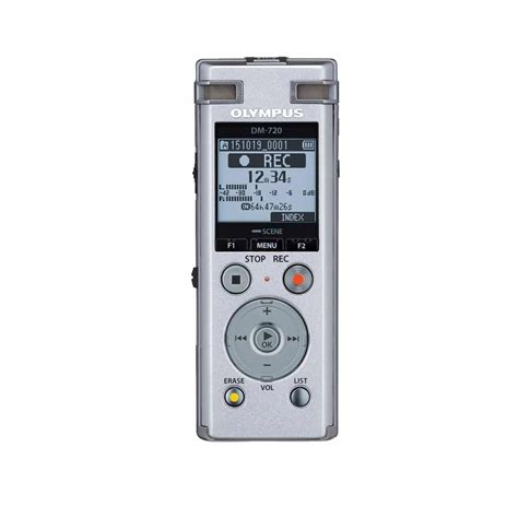 best digital for recording olympus dm 770 digital voice recorder dyslexic