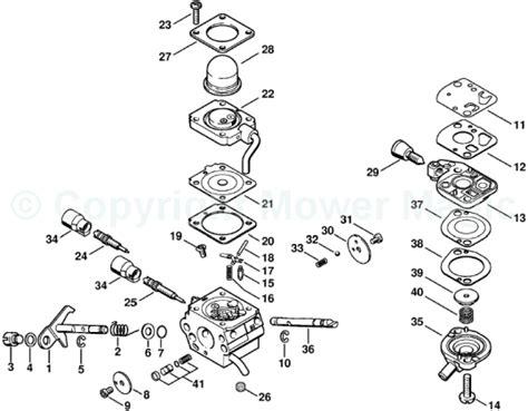 stihl 024 av parts diagram stihl ms170 diagram stihl ms 170 carb adjustment elsavadorla