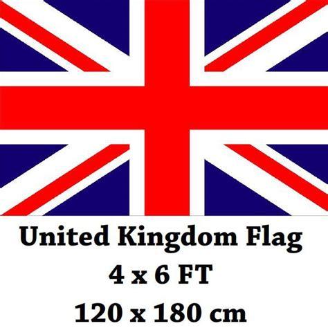 Union Uk 180 union flag promotion shop for promotional union flag on aliexpress